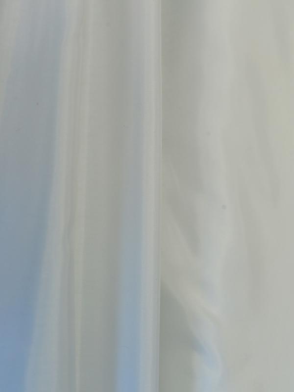 Fodera - 112 Bianco