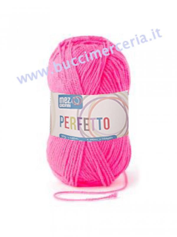 Perfetto - P8234 Rosa fluò