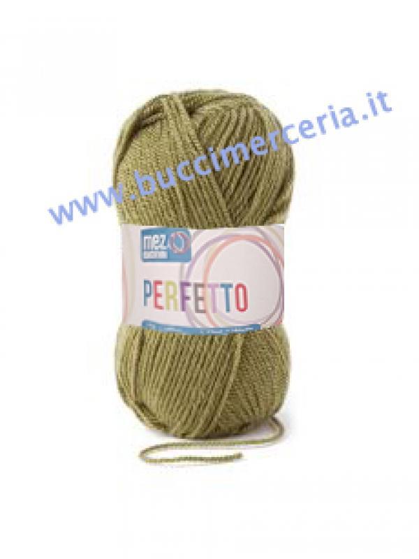 Perfetto - P8338 Avocado