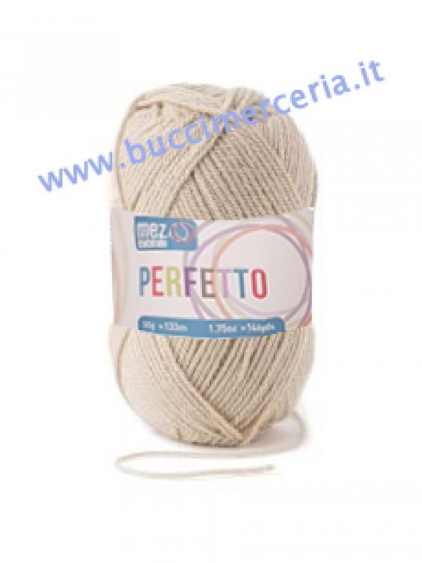 Perfetto - P8345 Lino