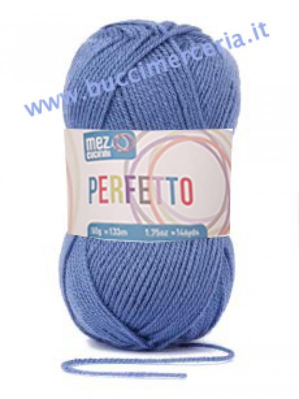 Perfetto - P8362 Avio