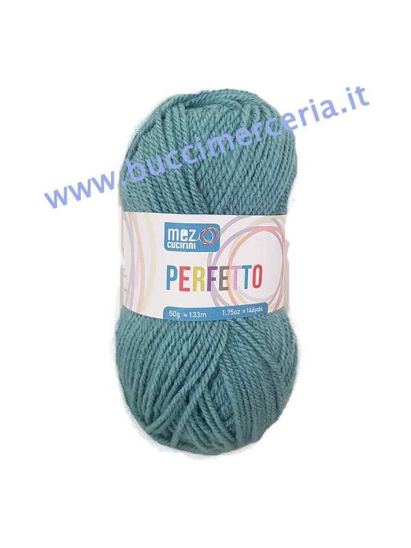 Perfetto - P8382 Mari del sud