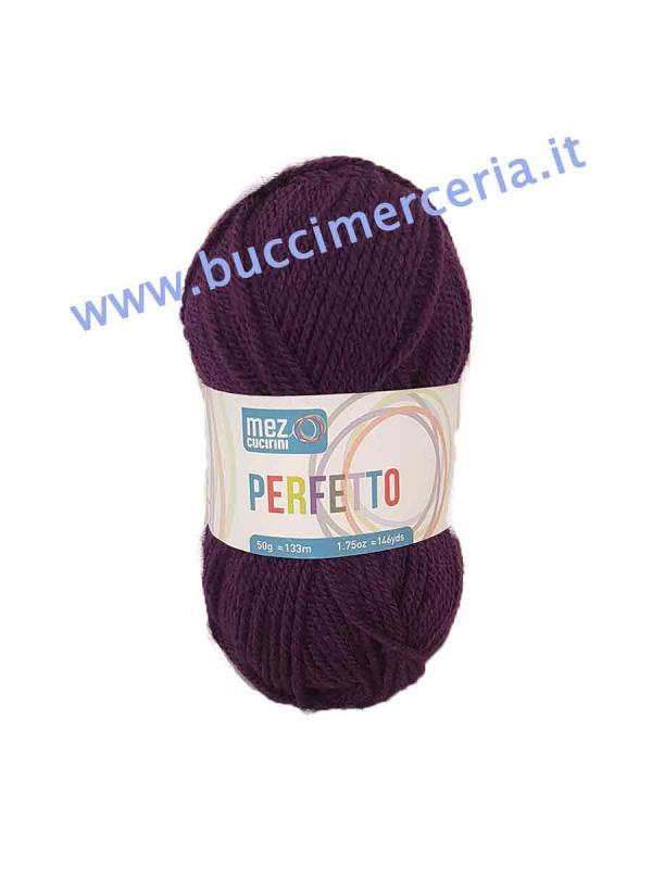 Perfetto - P8383 Sambuco
