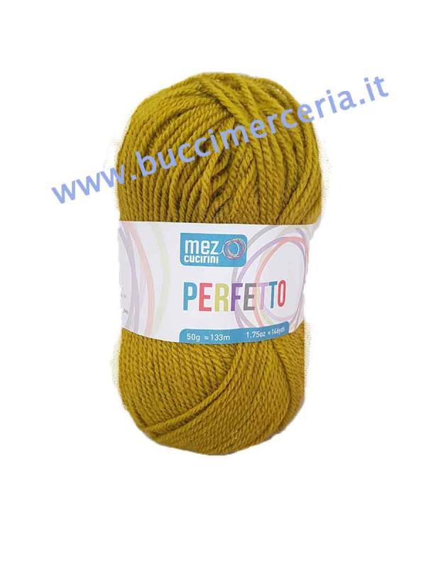 Perfetto - P8385 Verde acido