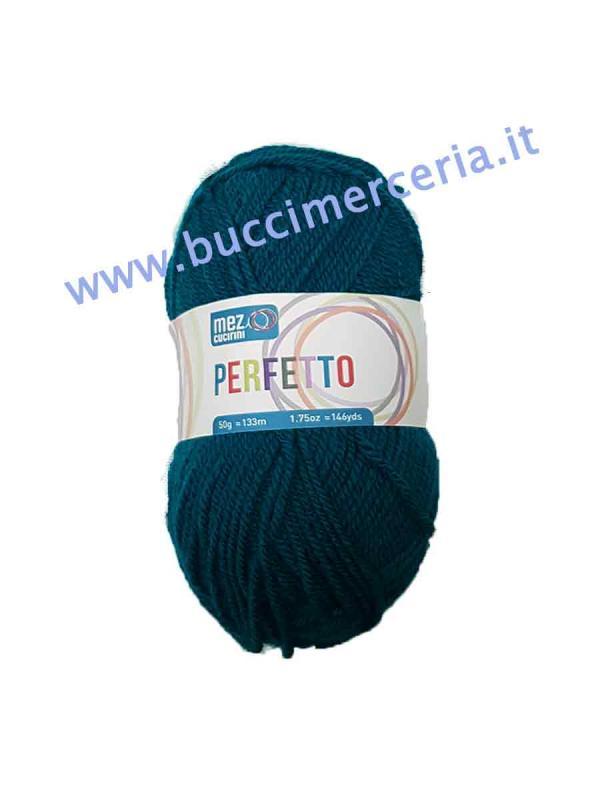 Perfetto - P8386 Verde foresta