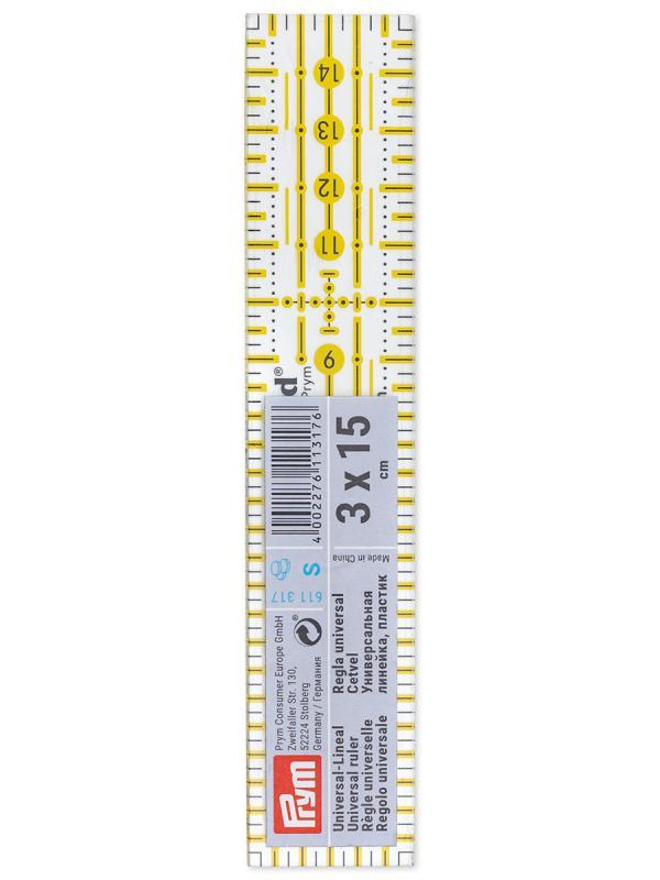 Regolo - bc200 Trasparente