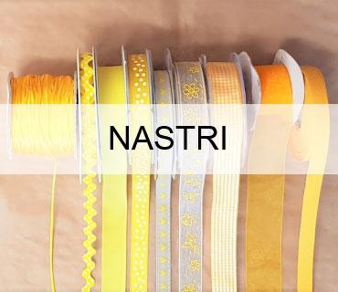 Nastri