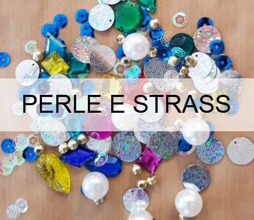 Perle e Strass